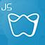 WijmoJS 前端开发工具包软件
