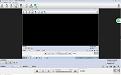 NCH Debut視頻捕獲和屏幕錄制