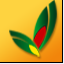 派工单管理售后管理系统软件