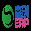 板式家具厂ERP管理系统