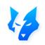 小狼瀏覽器管理軟件