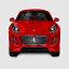 力方汽车维修保养客户管理系统LOGO