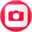 旅师爷旅拍摄影管理系统软件LOGO
