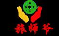 旅师爷旅拍摄影管理系统软件段首LOGO