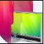 易达广告行业送货单打印软件