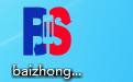 百中搜优化软件段首LOGO