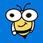 蜜蜂邮件群发助手 v3.017