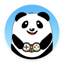 熊貓網游加速器
