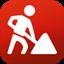 磚師爺磚廠行業管理系統軟件
