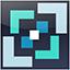 NCH Express Zip文件文檔壓縮軟件