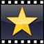 NCH VideoPad视频编辑剪辑软件 8.08 官方免费中文版