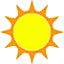 阳光漫画盒