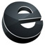 Excel插件 E靈