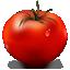云冰标准蕃茄钟(64位)