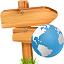 木头浏览器 5.0 专业版