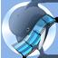 飞龙多媒体教学课件制作软件-飞龙云平台