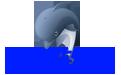 飛龍多媒體教學課件制作軟件-飛龍云平臺