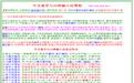 中文认知与22种输入法段首LOGO