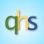 qhs 3.0 官方版