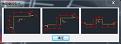 管道强度和应力计算软件段首LOGO