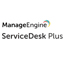 ServiceDesk Plus IT服务管理软件