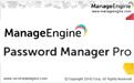 Password Manager Pro企业特权密码管理软件