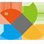 雷鸟365在线文档协作软件
