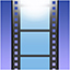 NCH Debut视频录制和屏幕捕捉录屏截图软件 6.25官方免费