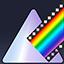NCH Prism视频影像文件格式转换软件