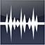 NCH WavePad音频编辑剪辑软件