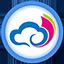 云印相综合广告服务平台APP软件