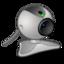 鹰眼摄像头监控录像软件(USB摄像头版)