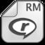 全能视频转换专家(转RM、RMVB版)