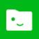 期末學生評語生成器-AA綠色版