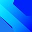 酷家乐自由造型软件 12.1.0