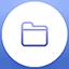 共享文件夹加密软件