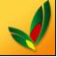 易达电费收费管理软件