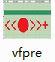 vfpre数据处理系统