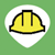 筑筑云材料管理软件