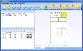 黑格系统软件-雕刻机切割软件