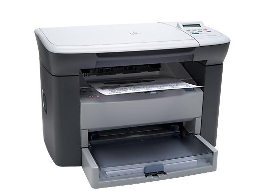 hp1005打印机驱动 (64)截图