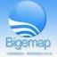 BIGEMAP一键离线地图发布工具