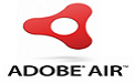 Adobe AIR截图1