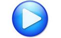 Free MOV Player(MOV格式播放器)段首LOGO