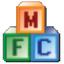 数擎索尼MP4视频恢复软件