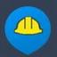 公路工程项目管理软件|公路施工项目管理软件