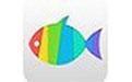 小渔壁纸 2.0.0.3 官方版
