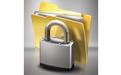 易通文件夹锁(文件夹加密必备软件)段首LOGO