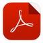 批量PDF合并软件工具
