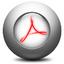 批量PDF解密软件工具